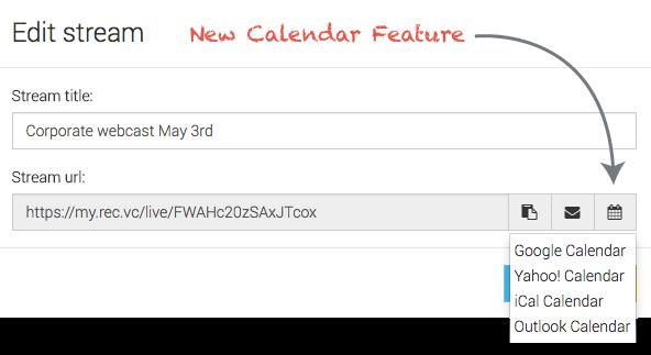 blog_new_calendar_feature
