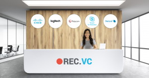 rec-vc-reception-with-cisco-polycom-and-more
